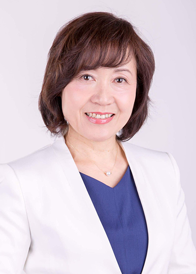 渡辺久美子の画像 p1_5